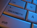 How-to-be-awesome